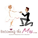 Becoming the Mrs