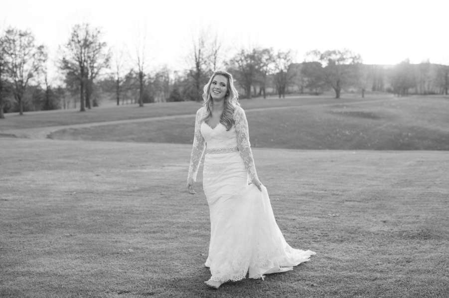 West Virginia Wedding Photography Duck Hollow Golf Club